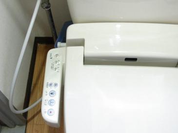 トイレ3.jpg